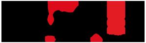 Shell-Brunner-Logo - Shell Brunner - Waldshut-Tiengen